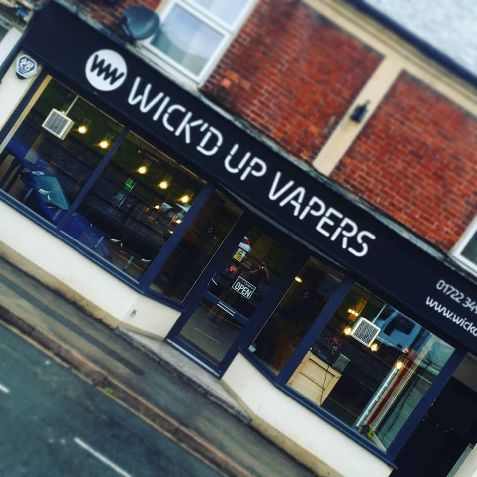 wickdupvapers-shop