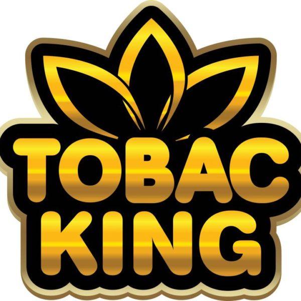 Tobac King Eliquid