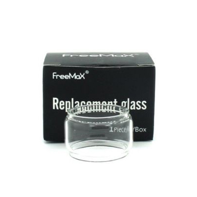 Fremax Mesh Pro Glass 5ml