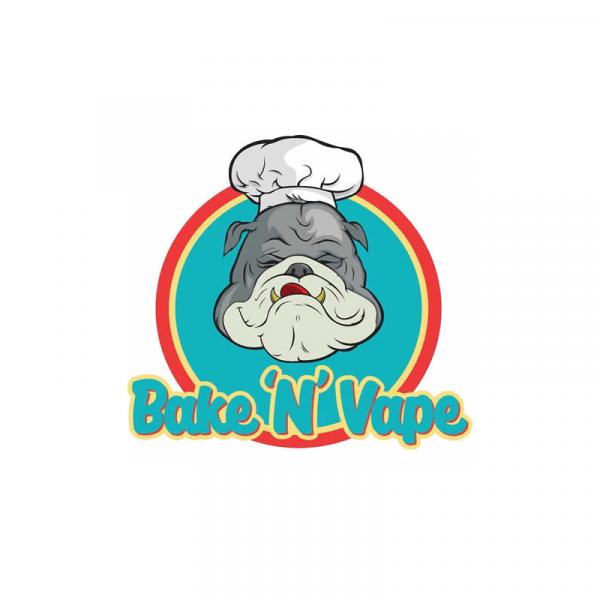 Bake n Vape Eliquid