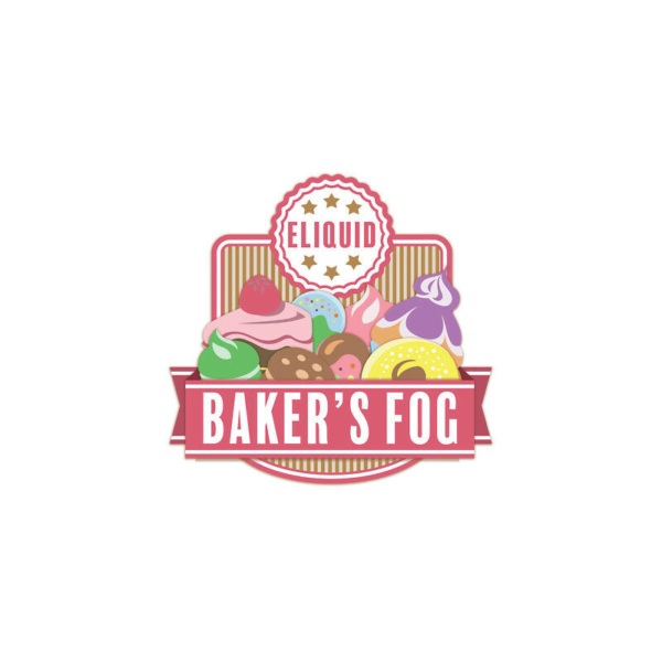 Bakers Fog