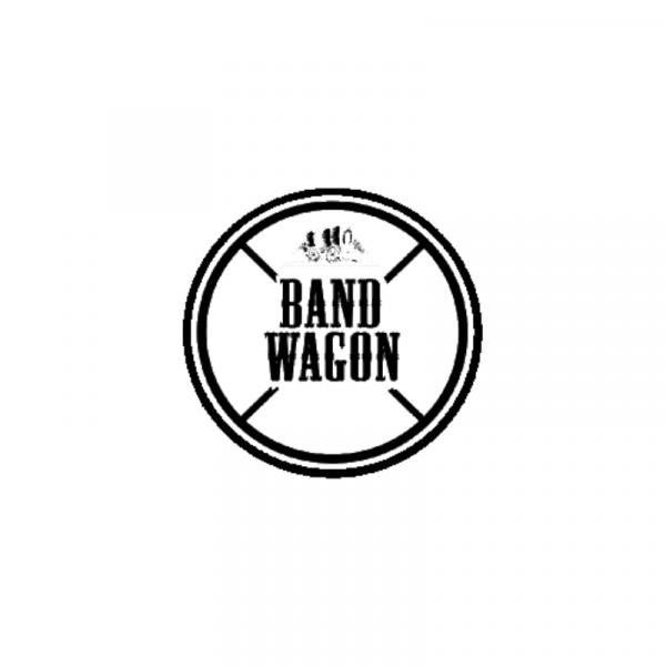 Band Wagon Eliquid