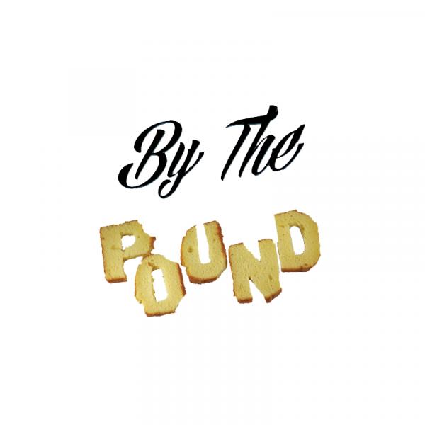 By The Pound Eliquid