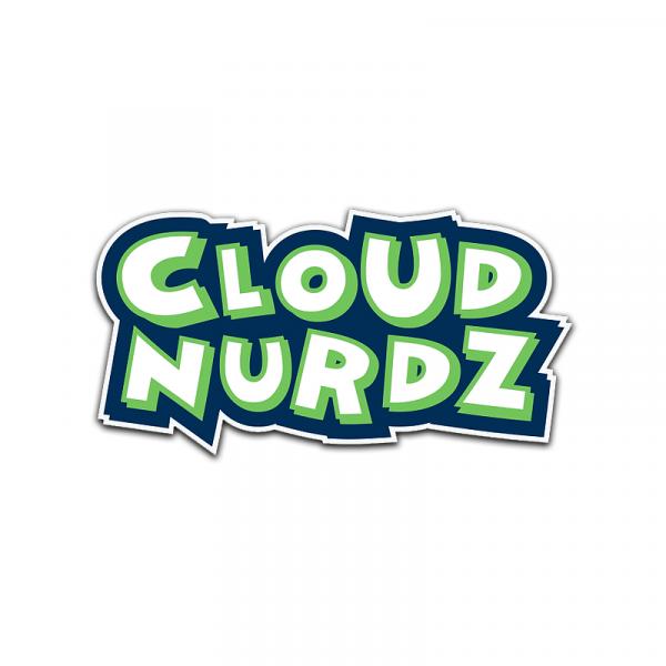 Cloud Nurdz Eliquid