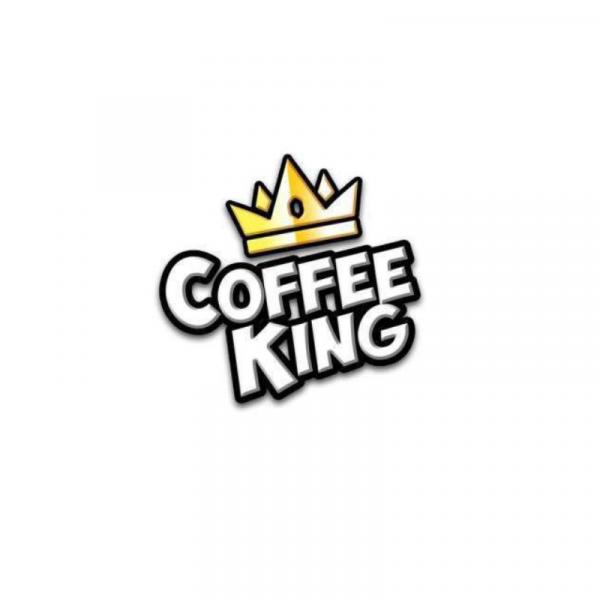 Coffee King Eliquid