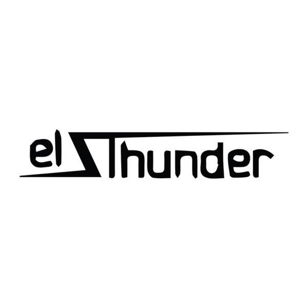 El Thunder Mechanical Mods