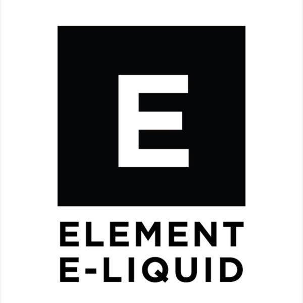 Element Eliquid