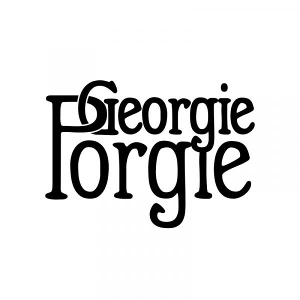 Georgie Porgie Eliquid