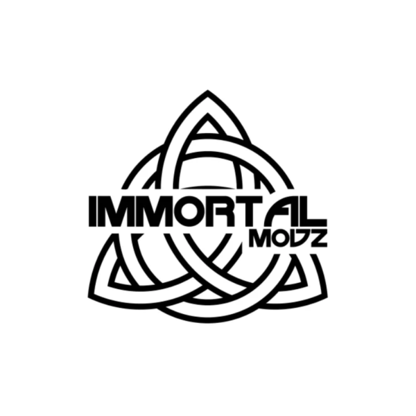 Immortal Modz