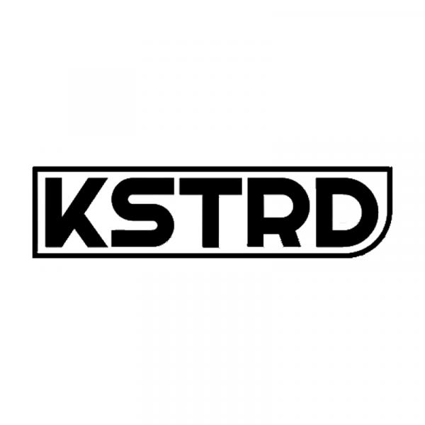 KSTRD Eliquid