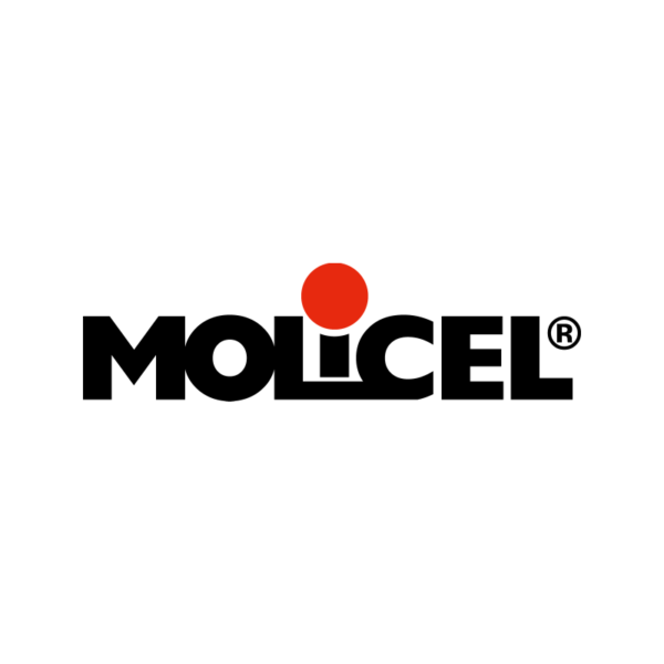 Molicell