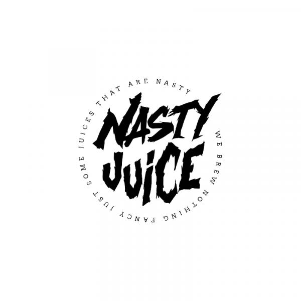 Nasty Juice Eliquid