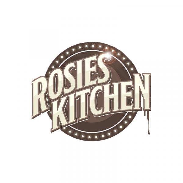 Rosie's Kitchen Eliquid