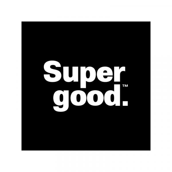 SuperGood Eliquid