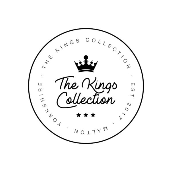 Kings Collection Eliquid
