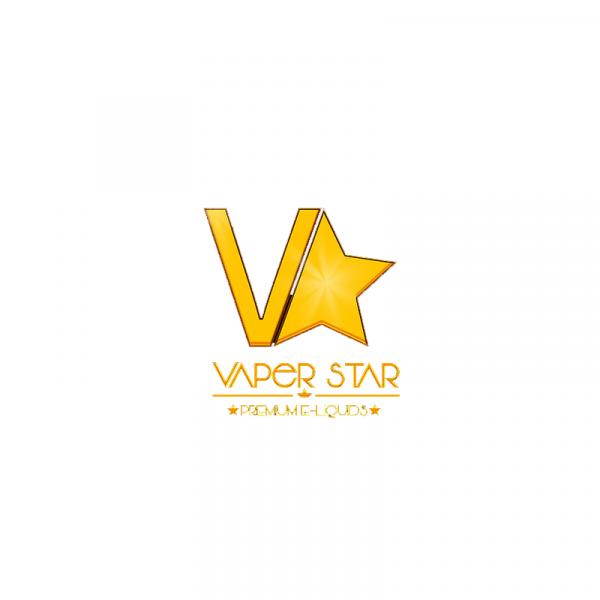 Vaper Star Eliquid