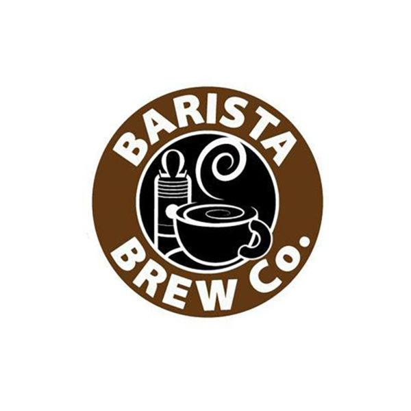 Barista Brew Eliquids