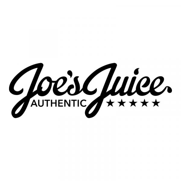 Joes Juice Eliquid