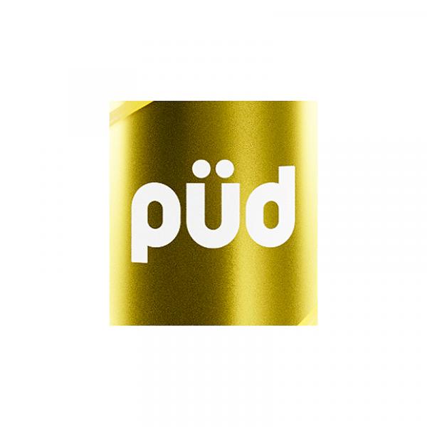 PUD Eliquid