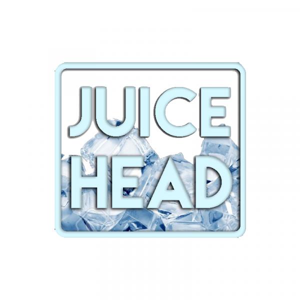 Juice Head Freeze Eliquid