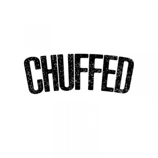 Chuffed Eliquid