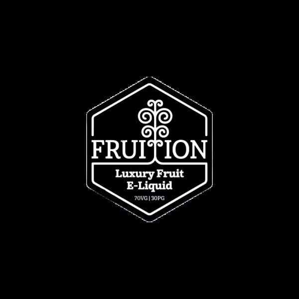 Fruition Eliquid