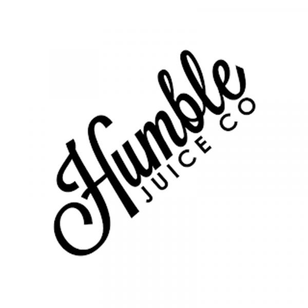 Humble Eliquid