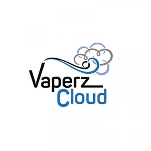Vapers Cloud