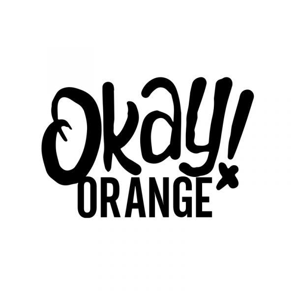 Okay Orange