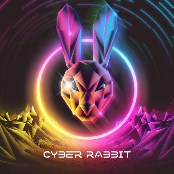 Cyber Rabbit Eliquid